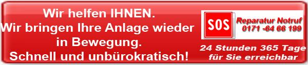 bornemann-button-Hochwasser-1
